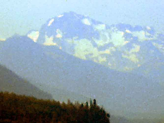 a-mountain-and-smoke.jpg
