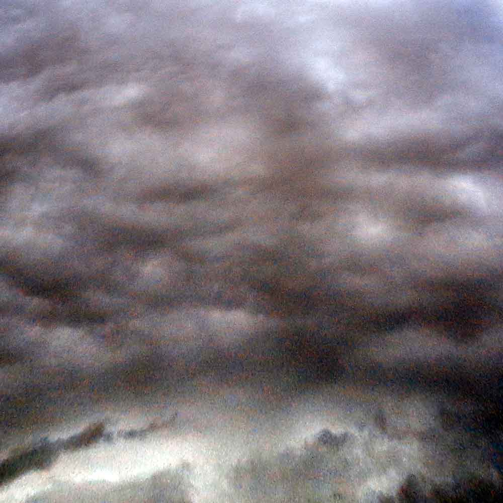 clouds-nov-26.jpg