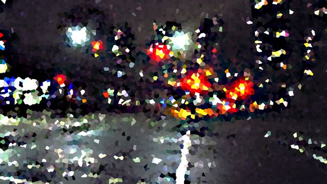intersection_at_night.jpg